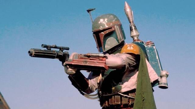 Star Wars: El director de 'Logan' dirigirá el spin-off de Boba Fett