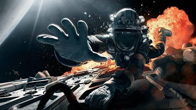 La cuarta temporada de 'The Expanse' llegará a Amazon Prime