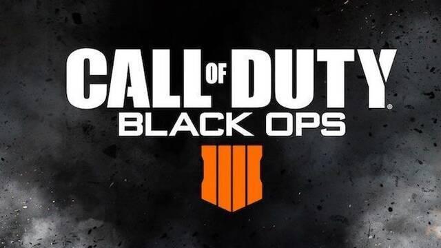 Treyarch confirma el sistema de perks para Call of Duty: Black Ops 4