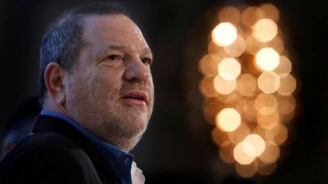 The Weinstein Co. acepta la oferta de compra de Lantern Capital