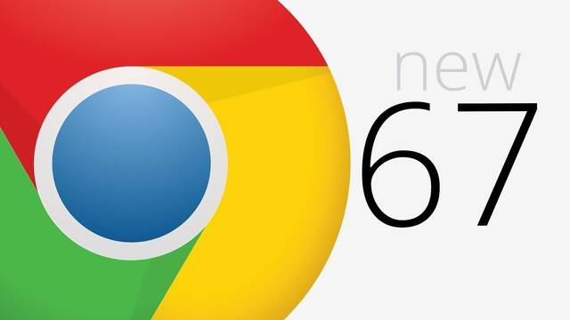 Google Chrome 67 corrige 34 problemas de seguridad