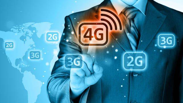 5 trucos fáciles para ahorrar datos móviles