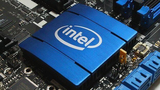 Descubren 8 nuevas amenazas similares a Spectre en los procesadores Intel