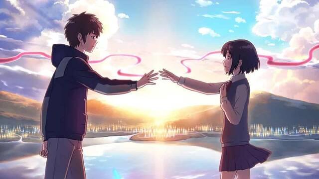 Un estudio revela que el anime crece más allá de las fronteras de Japón