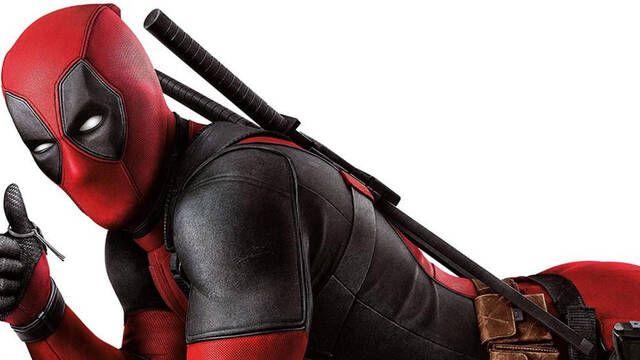 Ryan Reynolds: 'No sé si habrá un Deadpool 3'