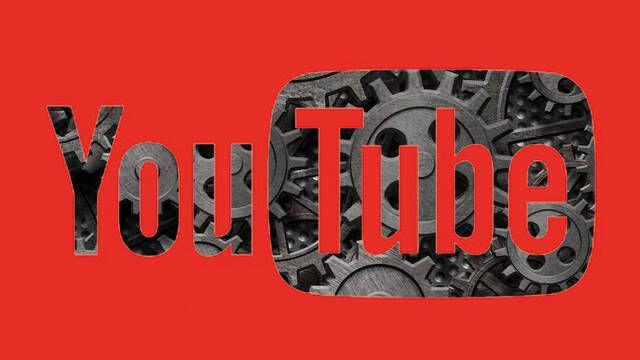 YouTube recibe al mes la visita de 1800 millones de usuarios registrados