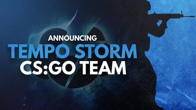 SOKER, loWel y draku fichan por Tempo Storm
