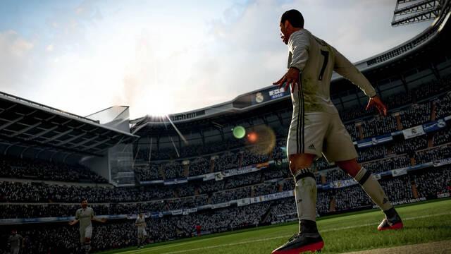 Sigue en directo las finales del Movistar FIFA 18 ESL Pro Challenge