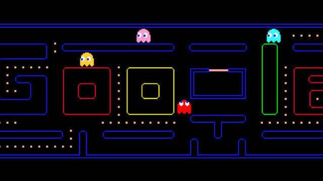 Arcade, la nueva startup de Google para crear videojuegos