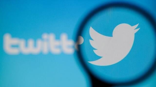 Twitter ha tenido un fallo de seguridad e insta a cambiar nuestras contraseñas