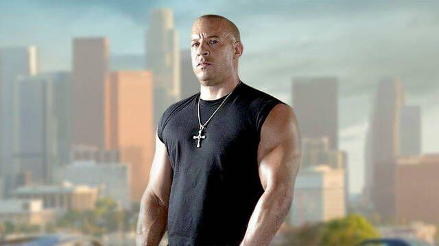 Vin Diesel afirma que 'Fast and Furious 9' será 'incluso más grande'