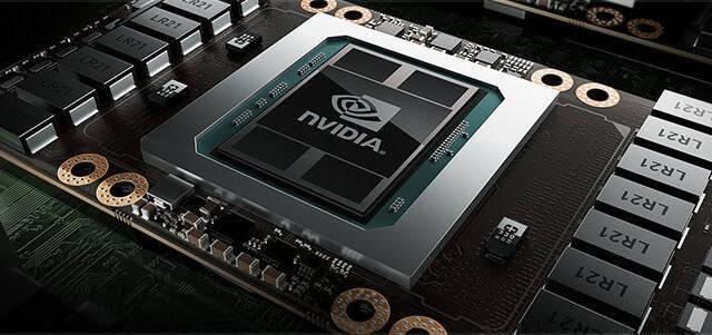 La nueva generación de gráficas NVIDIA para portátiles se lanzarn a final de año