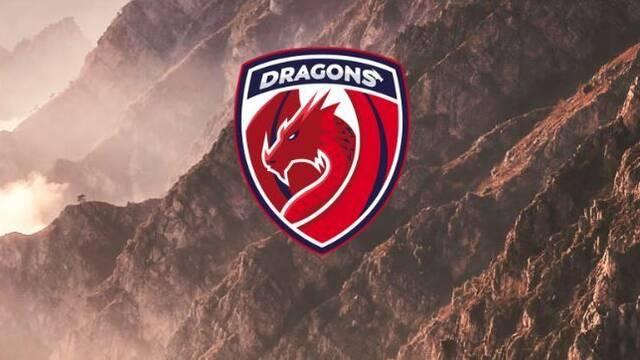 Dragons E.C. resurge de las cenizas y compra los equipos de G2 España