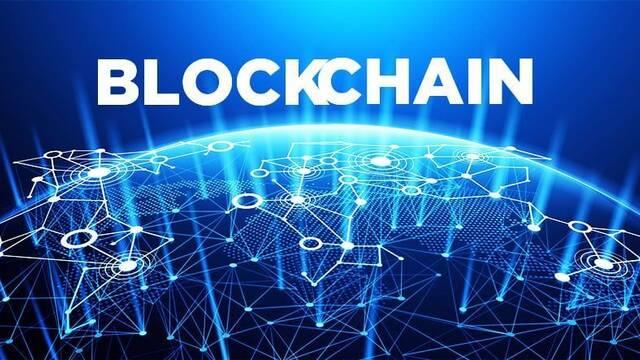 Sony patenta el uso del blockchain de las criptomonedas para el DRM