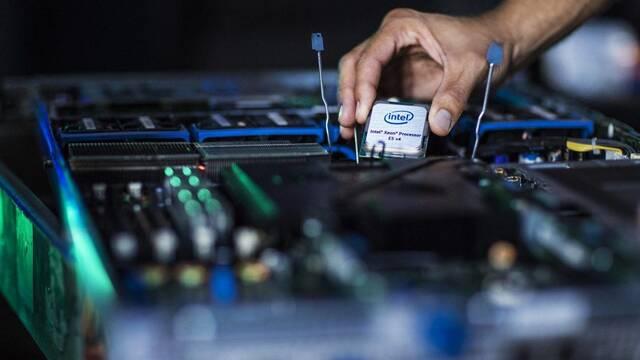 Intel retrasa el parche para las vulnerabilidades Spectre-NG
