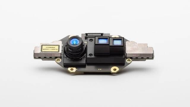 Kinect vuelve con IA e integración con otros dispositivos