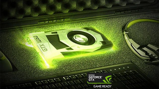 Rumor: NVIDIA prepara una GeForce GTX 1050 de 3GB