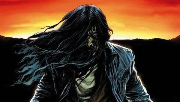 'Apocalipisis' de Stephen King llegará a la pequeña pantalla