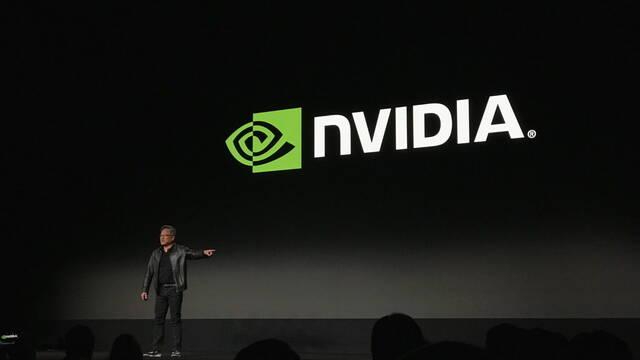 NVIDIA lanza sus nuevos controladores para RAGE 2
