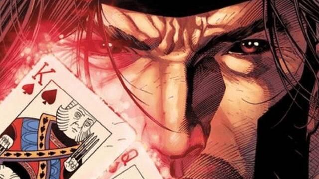'Gambit' de Channing Tatum se cae del calendario de estrenos