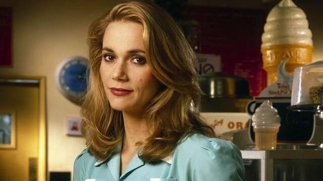 Muere la actriz Peggy Lipton, que interpretó a Norma en Twin Peaks