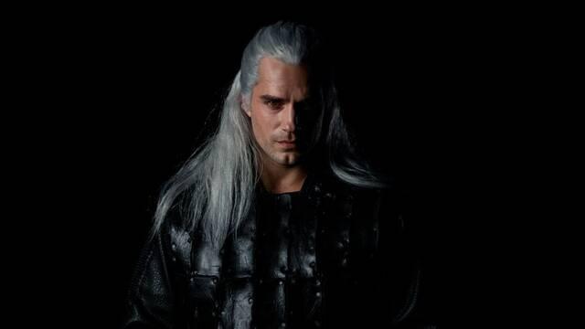 Rumor: 'The Witcher' se estrenaría en Netflix el 20 de diciembre