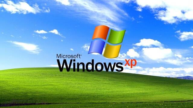 Microsoft actualiza Windows 7 y XP para evitar un nuevo WannaCry