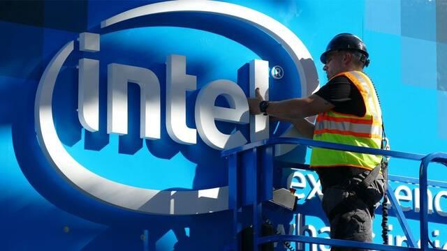 PEGI-13 (MDS), la nueva vulnerabilidad de los procesadores Intel