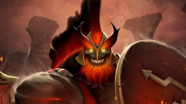 Valve registra DOTA Underlords, ¿un nuevo spin-off de DOTA 2?
