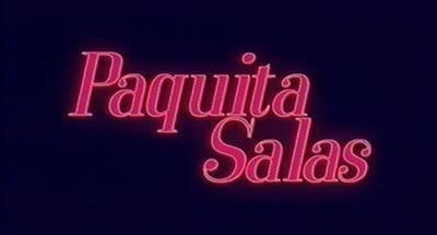 'Paquita Salas' regresará el próximo 28 de junio con 6 nuevos episodios