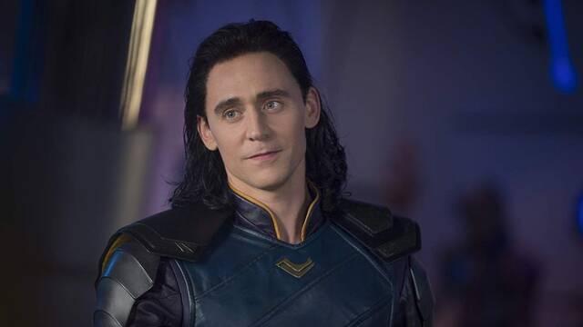 ¿Y Loki? Los directores de 'Vengadores: Endgame' explican qué pasa con él