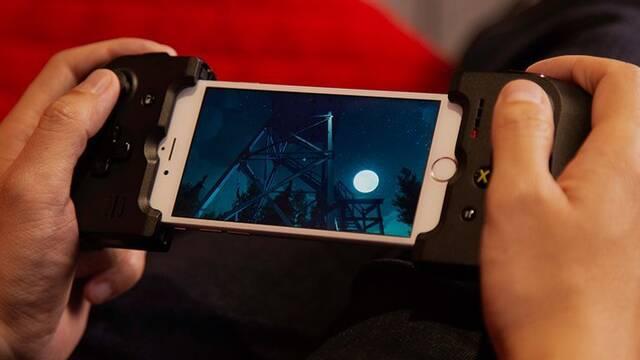 Steam Link está finalmente disponible para iOS y Apple TV