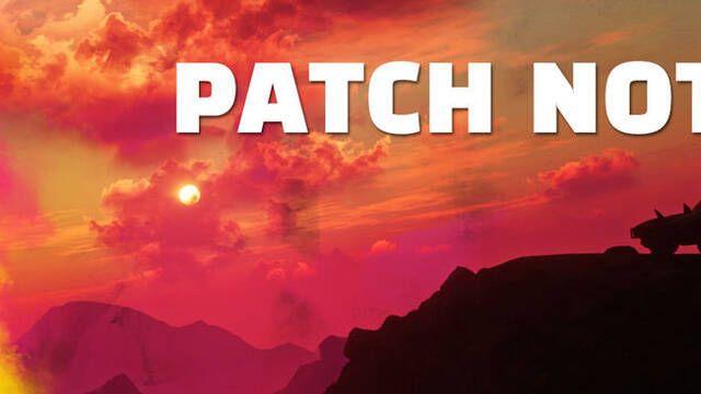 Bethesda elimina Denuvo de la versión de Steam de Rage 2