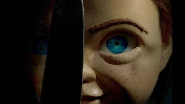 Child's Play recibe clasificación R en Estados Unidos