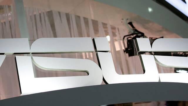 Nuevo hackeo a Asus, esta vez a su servicio WebStorage