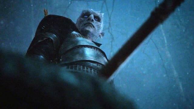 Desde HBO defienden la 'oscuridad' de la batalla de Juego de Tronos
