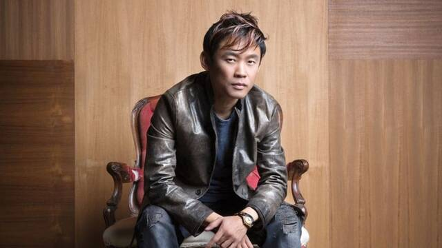James Wan dirigirá el primer episodio de 'The Magic Order'