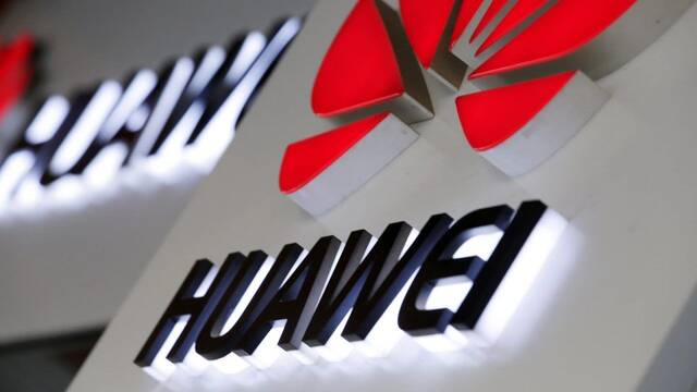 Huawei sigue viva: Estados Unidos retrasa su veto tres meses