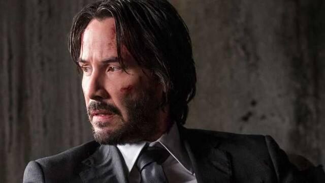 'John Wick: Capítulo 4' se estrenará el 21 de mayo de 2021