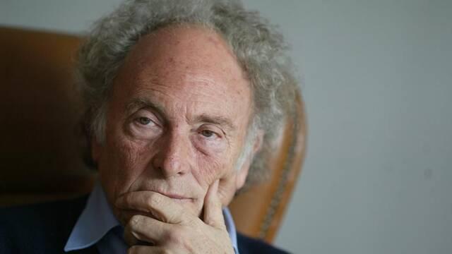Fallece el exministro y divulgador científico Eduard Punset