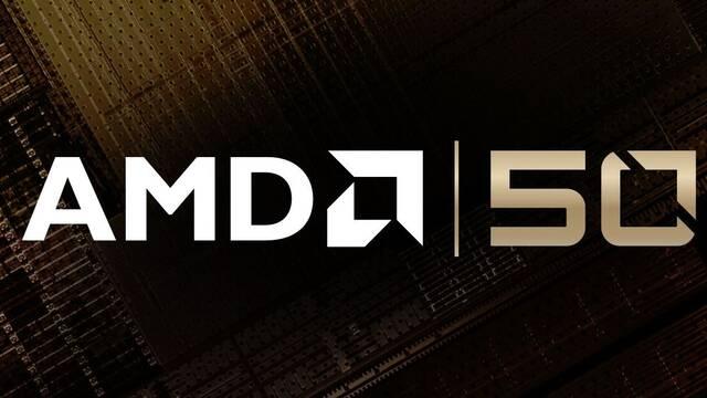 World War Z y The Division 2 gratis con la compra de una gráfica o procesador AMD