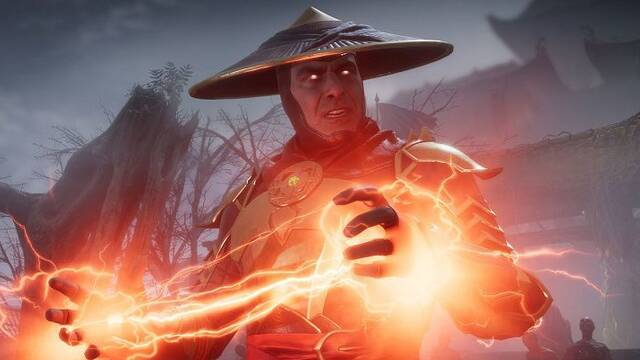 ELEAGUE organizará un torneo de Mortal Kombat 11 en RTX Austin