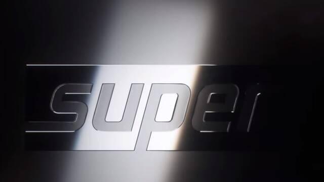 NVIDIA lanza un teaser de un anuncio 'Super' ¿Nueva gráfica a la vista?