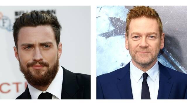 Tenet es la nueva película de Christopher Nolan; Se estrenará en verano de 2020