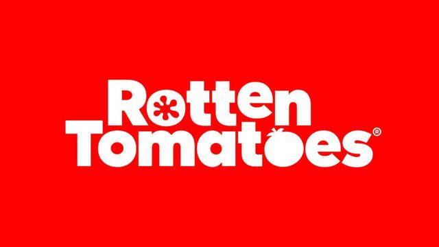 Rotten Tomatoes sigue su cruzada contra los trolls