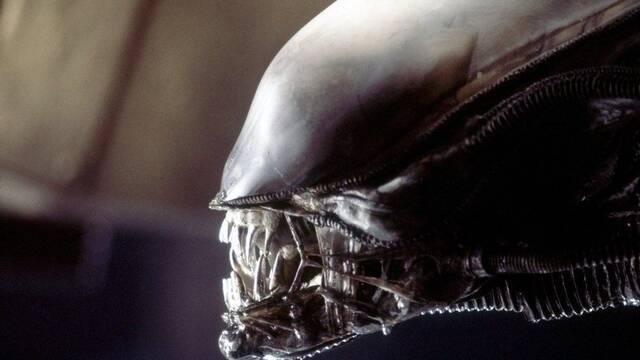 Ridley Scott habla sobre el rodaje de Alien en su 40º aniversario