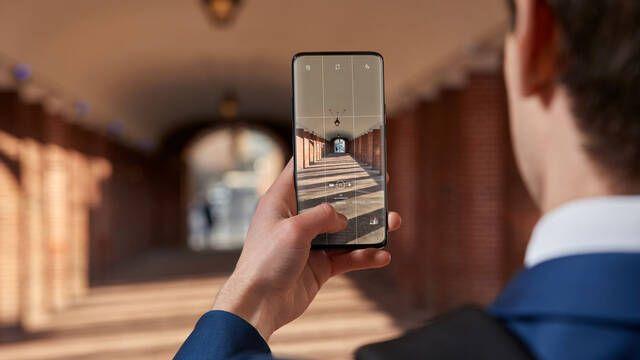 OnePlus 7 Pro: Sus 5 mejores características