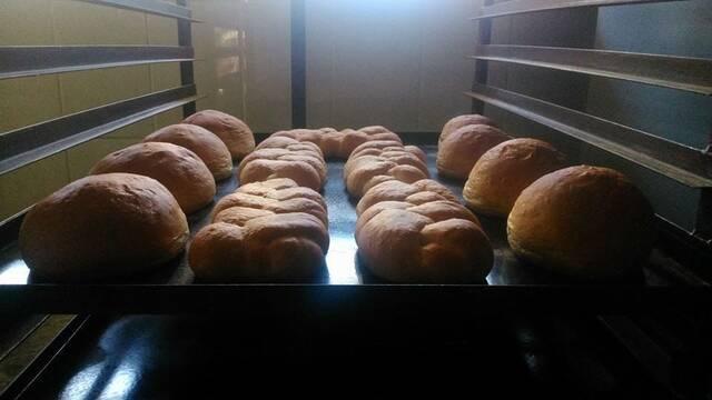 Un club de esports inspirado en una panadería se clasifica para el WCG de DOTA 2
