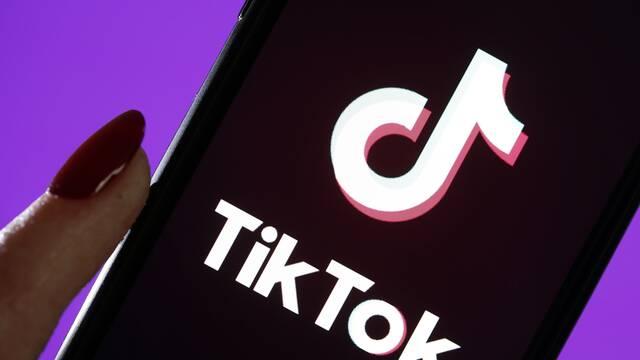 Rumor: Los creadores de TikTok están desarrollando su propio teléfono