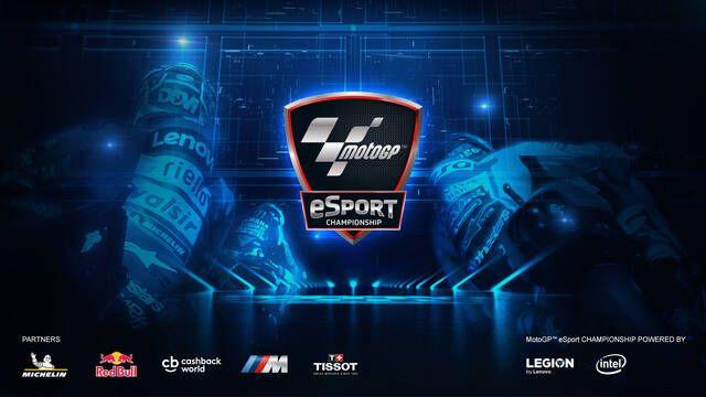MotoGP 2019 tendrá su propio campeonato de esports